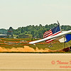 305 - Prairie Air Show - Peoria Illinois - 2005