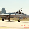 175 - Prairie Air Show - Peoria Illinois - 2005