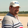 189 - Prairie Air Show - Peoria Illinois - 2005
