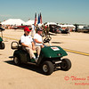184 - Prairie Air Show - Peoria Illinois - 2005