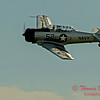 344 - Prairie Air Show - Peoria Illinois - 2005
