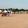 48 - Prairie Air Show - Peoria Illinois - 2005