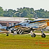 310 - Prairie Air Show - Peoria Illinois - 2005