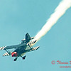 285 - Prairie Air Show - Peoria Illinois - 2005