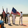 111 - Prairie Air Show - Peoria Illinois - 2005