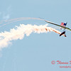 296 - Prairie Air Show - Peoria Illinois - 2005