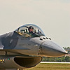 312 - Prairie Air Show - Peoria Illinois - 2005