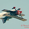 287 - Prairie Air Show - Peoria Illinois - 2005