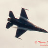 25 - Prairie Air Show - Peoria Illinois - 2005