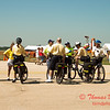 80 - Prairie Air Show - Peoria Illinois - 2005