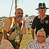 281 - Prairie Air Show - Peoria Illinois - 2005