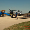237 - Prairie Air Show - Peoria Illinois - 2005
