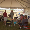 107 - Prairie Air Show - Peoria Illinois - 2005