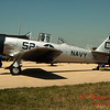 238 - Prairie Air Show - Peoria Illinois - 2005