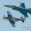 306 - Prairie Air Show - Peoria Illinois - 2005