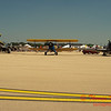 233 - Prairie Air Show - Peoria Illinois - 2005