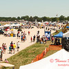 139 - Prairie Air Show - Peoria Illinois - 2005
