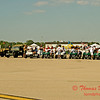 352 - Prairie Air Show - Peoria Illinois - 2005