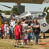 141 - Prairie Air Show - Peoria Illinois - 2005