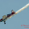266 - Prairie Air Show - Peoria Illinois - 2005