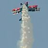 288 - Prairie Air Show - Peoria Illinois - 2005
