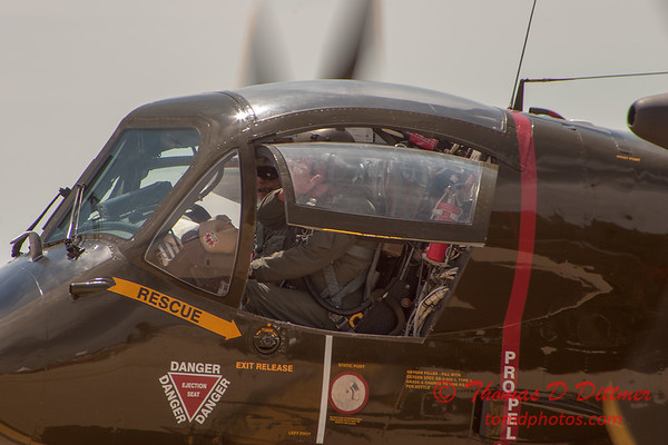 3 - Prairie Air Show - Peoria Illinois - 2005