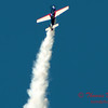 118 - Prairie Air Show - Peoria Illinois - 2005