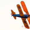 60 - Prairie Air Show - Peoria Illinois - 2005