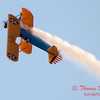 57 - Prairie Air Show - Peoria Illinois - 2005
