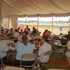 105 - Prairie Air Show - Peoria Illinois - 2005