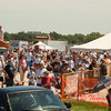 116 - Prairie Air Show - Peoria Illinois - 2005