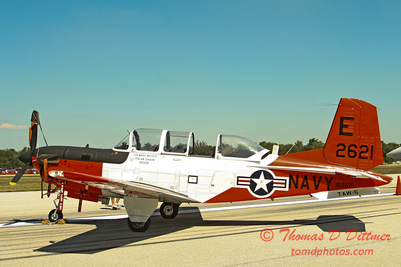 222 - Prairie Air Show - Peoria Illinois - 2005