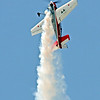 275 - Prairie Air Show - Peoria Illinois - 2005