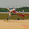 261 - Prairie Air Show - Peoria Illinois - 2005
