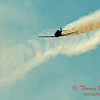 347 - Prairie Air Show - Peoria Illinois - 2005