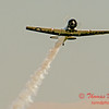 327 - Prairie Air Show - Peoria Illinois - 2005