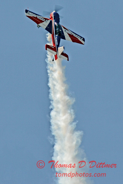 269 - Prairie Air Show - Peoria Illinois - 2005