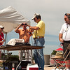 6 - Prairie Air Show - Peoria Illinois - 2005