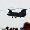 2006 Quad Cities Air Show - 42 - CH47 Chinook