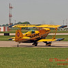 2006 Quad Cities Air Show 66 - Bulldog Jim Leroy Pitts Special