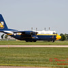 "2006 Quad Cities Air Show - 36 - C130 Hercules ""Fat Albert"""