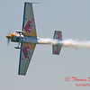 2006 Quad Cities Air Show -  67 - Red Bull Extra 300S
