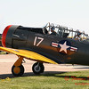 2006 Quad Cities Air Show - 6 - SNJ