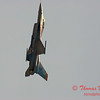 2006 Quad Cities Air Show - 44 - F16 Falcon