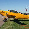 2006 Quad Cities Air Show - 13 - Experimental