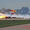 2006 Quad Cities Air Show 128 - Shockwave