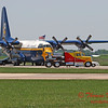 "2006 Quad Cities Air Show 63 - C130 Hercules ""Fat Albert"""