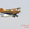 2006 Quad Cities Air Show 69 - Bulldog Jim Leroy Pitts Special