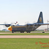 "2006 Quad Cities Air Show 147 - C130 Hercules ""Fat Albert"""