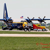 "2006 Quad Cities Air Show 64 - C130 Hercules ""Fat Albert"""
